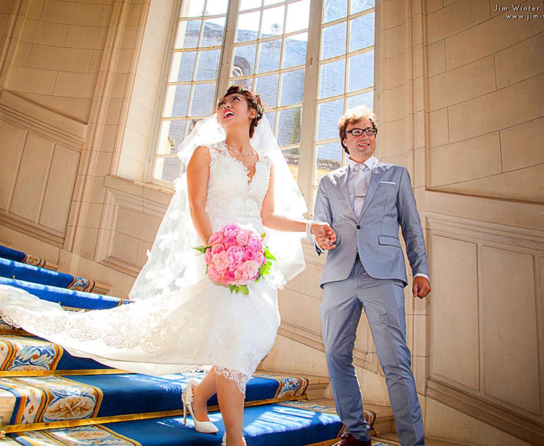 MARIAGES Photos & Vidéos