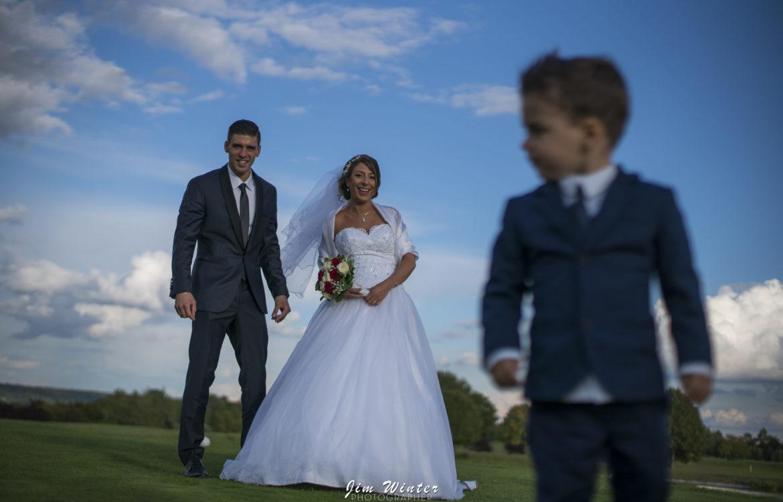 Reportage Mariage 2017 – Julie & Nicolas