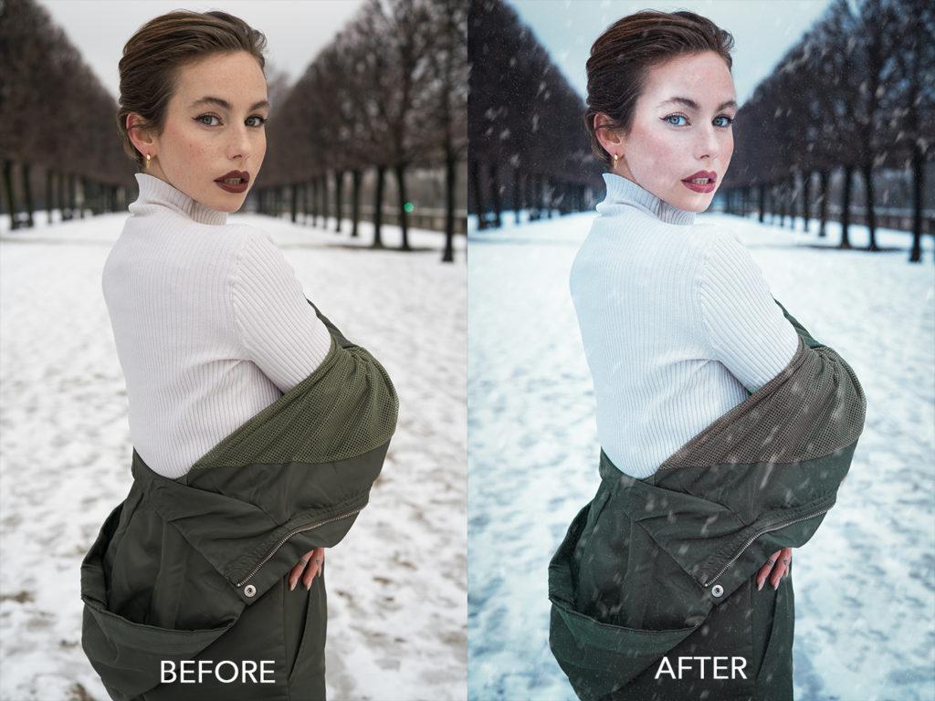Formation Photoshop en ligne